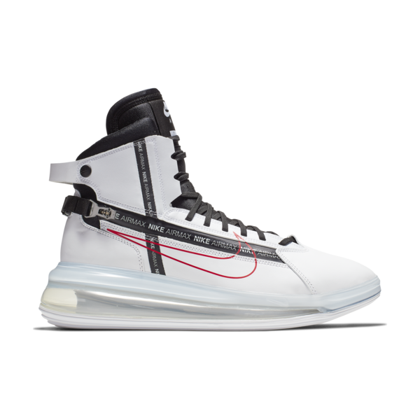 quality design 8f132 7f342 AIR MAX 720 SATURN Launching as one of the off-court models from Nike s 2019