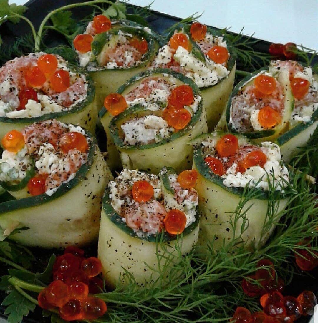 брюло праздничные блюда на юбилей рецепты с фото главные победы призы