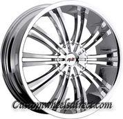 Click here for rims!  http://store-pksk5.mybigcommerce.com/todos-wheels/