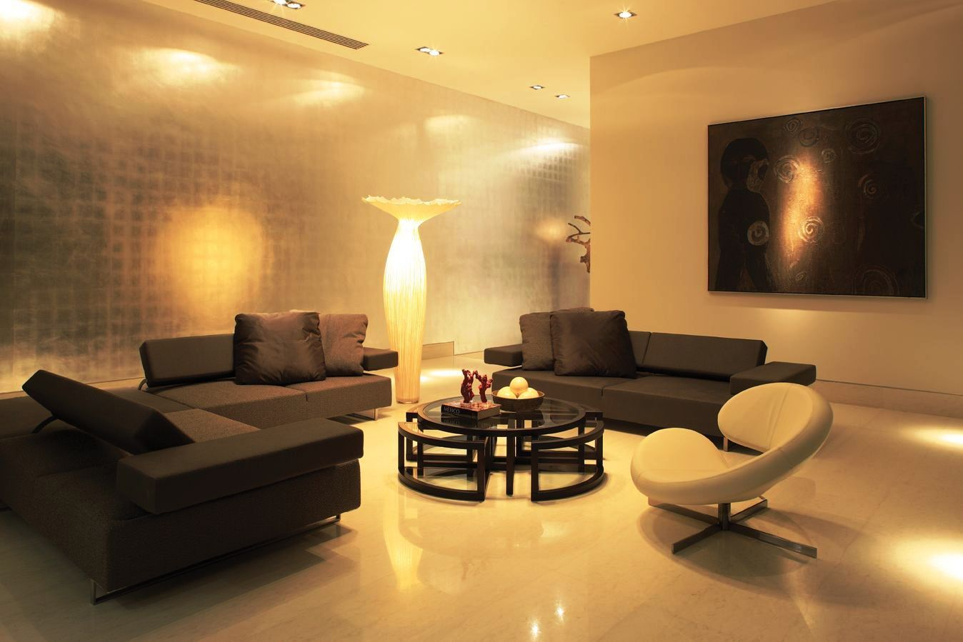 Bangaloreproperty54321blogspotin 2015 05 Lighting Living Room