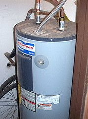 Water Heater Repair And Maintenance Warning Signs Water Heater Repair Water Heater Water Heater Diy