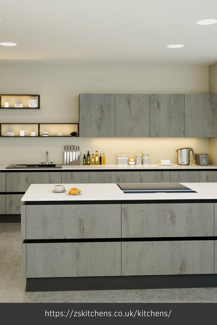 Best Kitchen Fitter Weston Super Mare South West In 2020 400 x 300