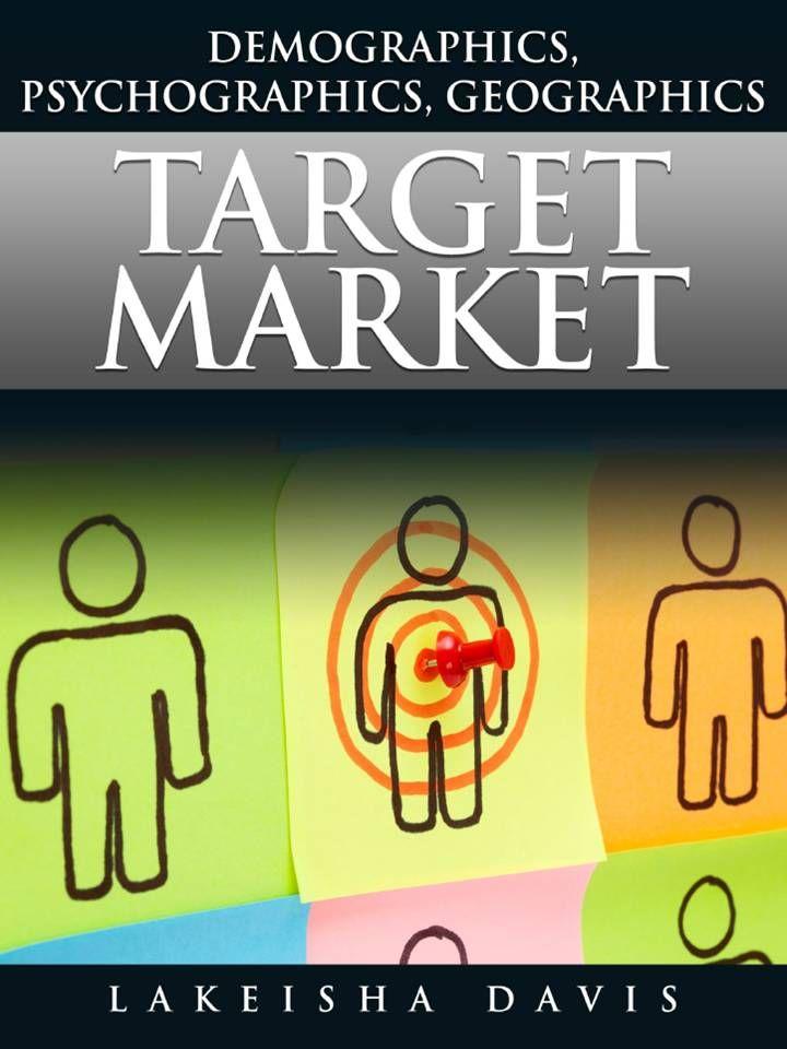 food truck target market