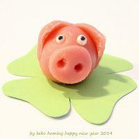 kebo homing - der Südtiroler Food- und Lifestyleblog : Ein kleines süßes…