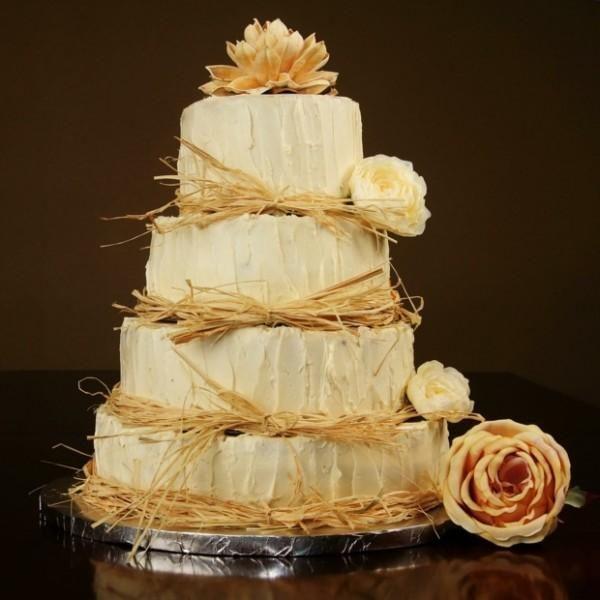 Pin by Clarissa Baumgarner on Wedding Ideas | Pinterest | Weddings