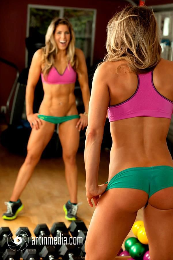 Pin by Aimee Carlson-Murphy on fitness | Pinterest
