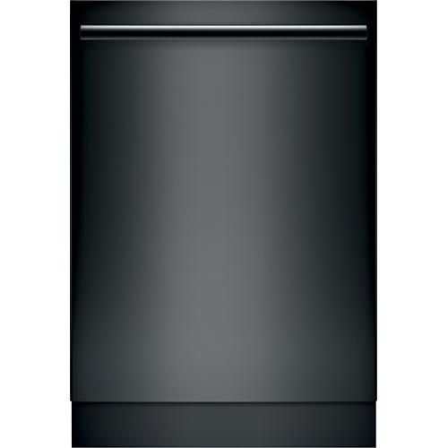 Day 2 Thankful That My New Dishwasher Will Be Delivered On The 10th Not A Minute To Soon Bosch 80 Black Dishwasher Built In Dishwasher Integrated Dishwasher