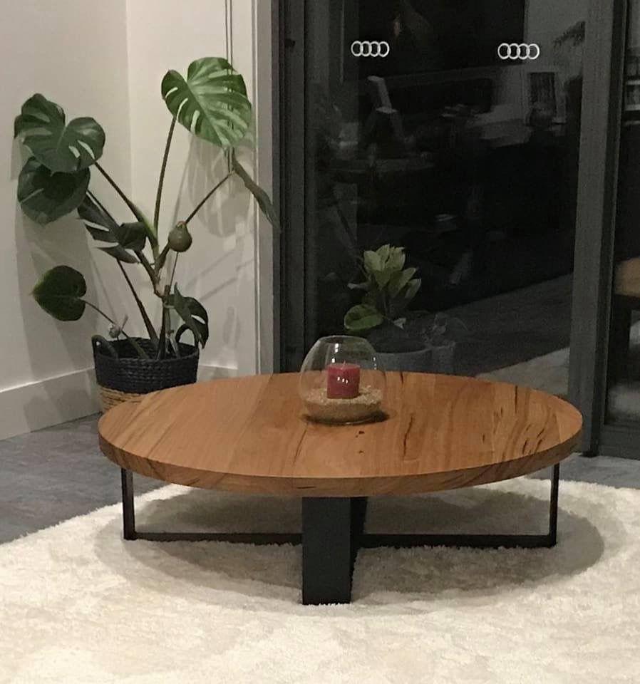 Custom Made Coffeetable Coffee Table Furniture Dining Table Creative Coffee Table [ 960 x 898 Pixel ]