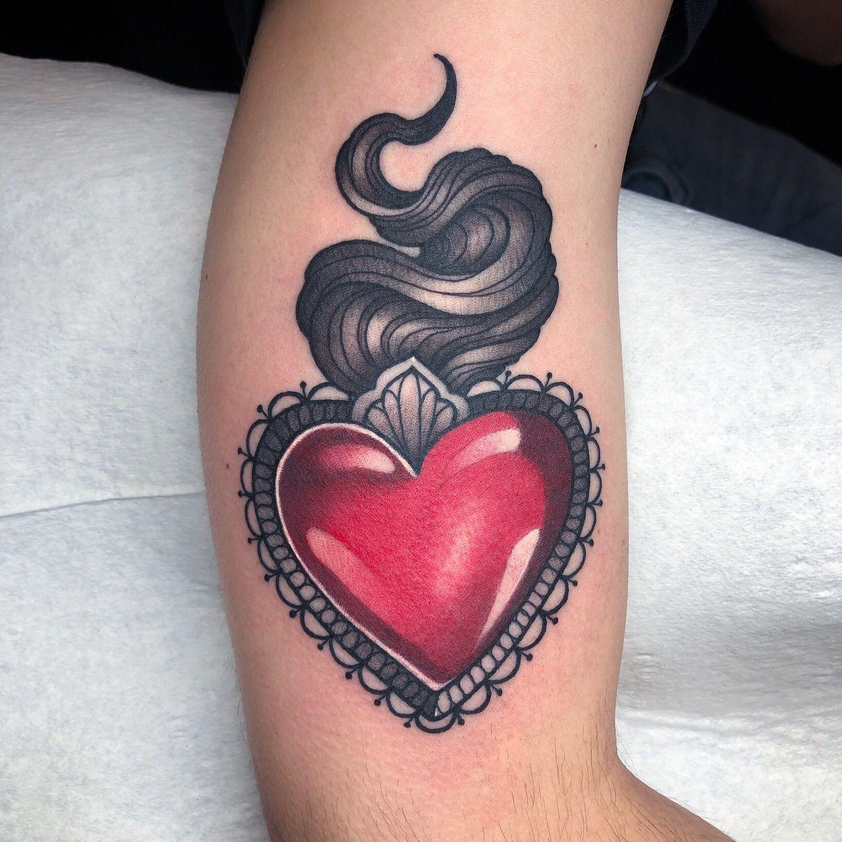 Pin by baka chan on tattoos n stuff in 2020 sacred
