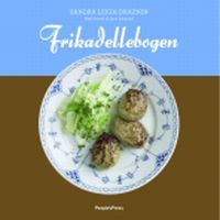 Sandras kitchen: Frikadeller or Danish Meatballs | Food Favs...I ...