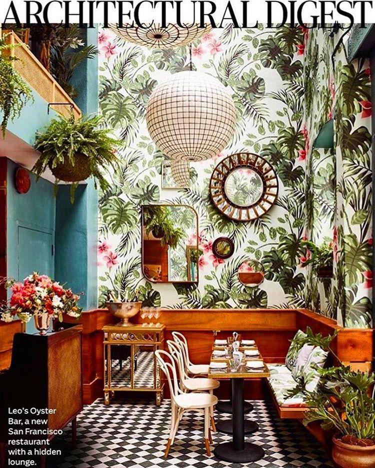 Leo's Oyster Bar | FiDi