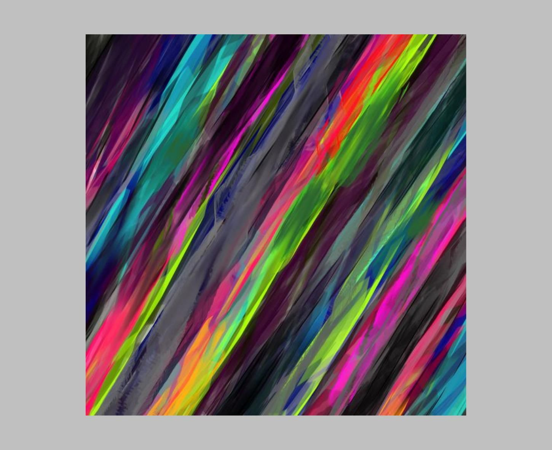 Leftbank Art. 52MT0007