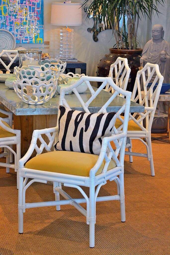 Dallas #Mecox #interiordesign #MecoxGardens #furniture #shopping ...