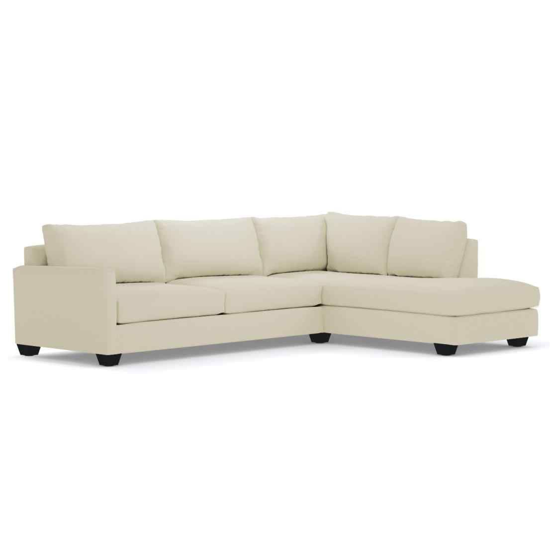 S Albany Industries Sectional Sofa Jackson Mississippi Store In Albany  Industries Sectional Sofa By Grants Nm Fifth Avenue Sleeper Albany  Industries ...