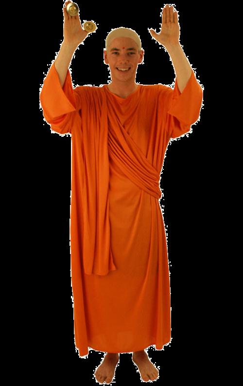 707ddc1cbc0c buddhist monk costume - Google Search. buddhist monk costume - Google  Search Costumi Ballo In Maschera