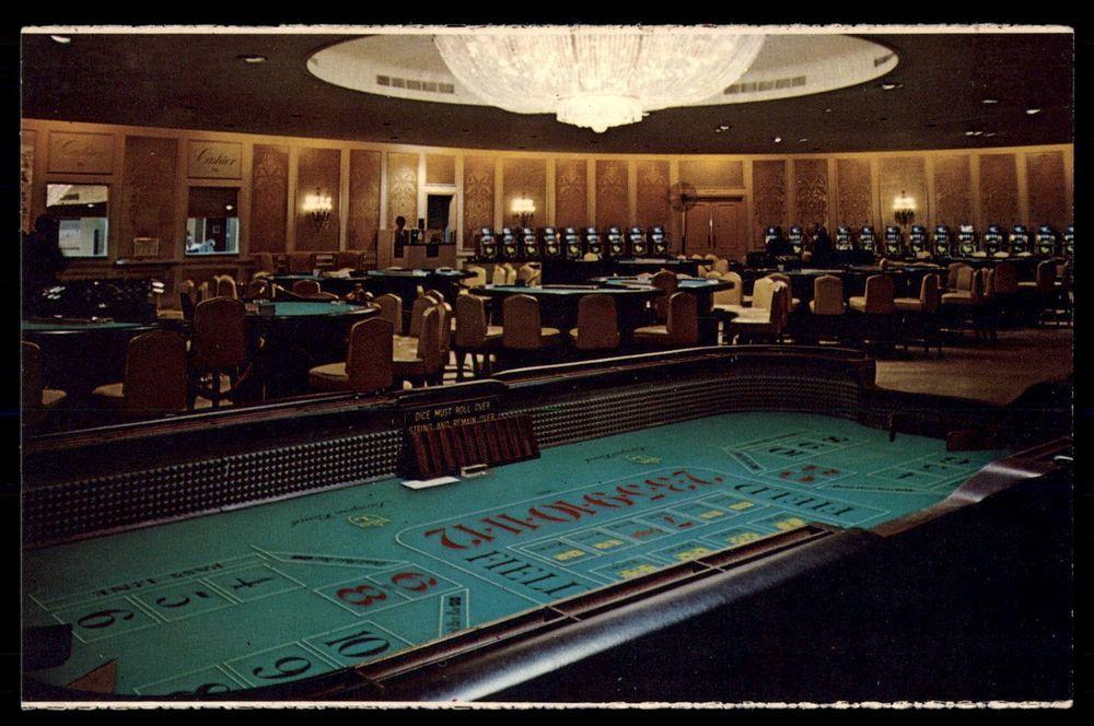 Gaming casinos grand bahamas casino in harrisburg