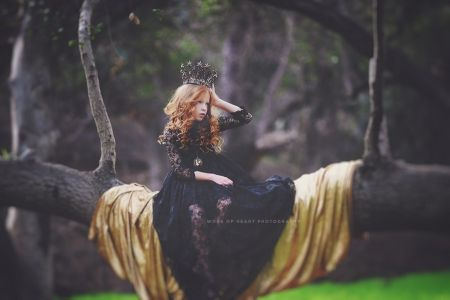 the images | work of heart photography