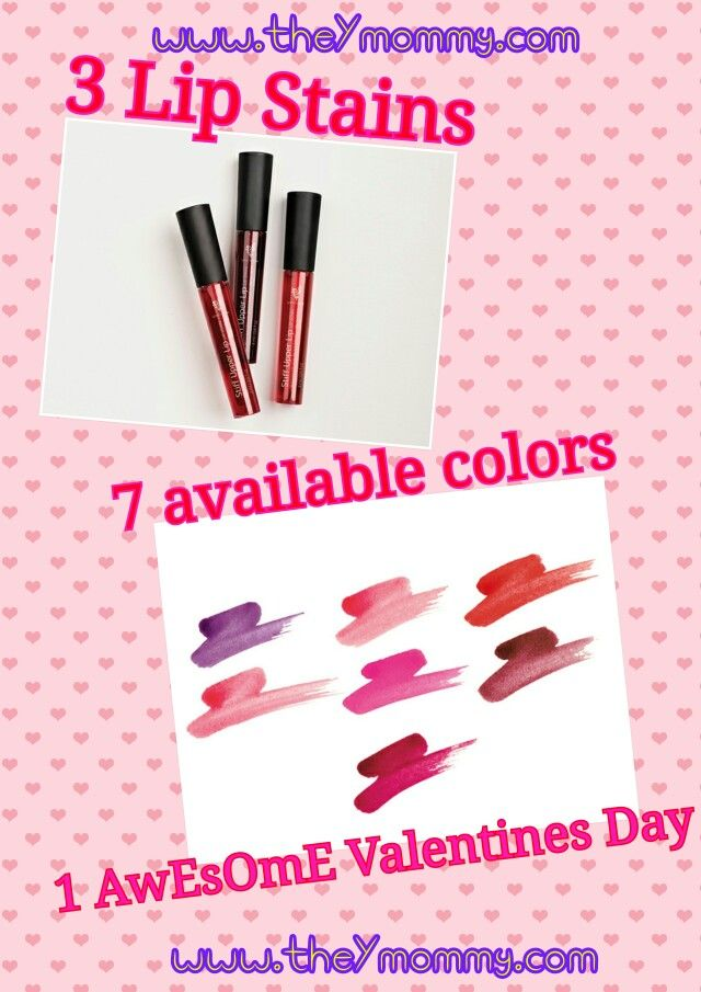 Free shipping on $50+ orders (February only) www.theYmommy.com