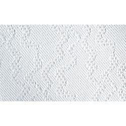 Cold foam mattresses -  Möve cold foam mattress Aqua Med Ks – white – 180 cm – 19 cm – mattresses & accessories> c - #Cold #foam #homedesign #homediy #homeideas #homeplans #mattresses