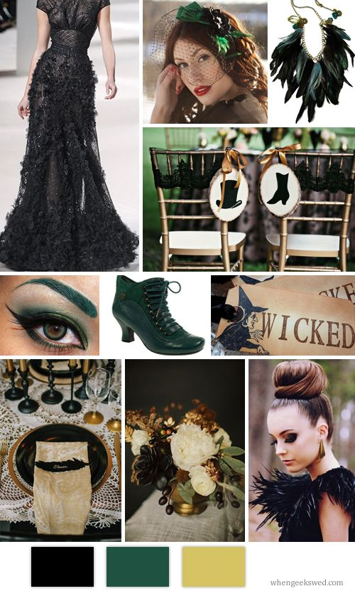 5f8b021c7901 Pin by Grace Beach on Wedding:Attire and Accessories | Halloween ...