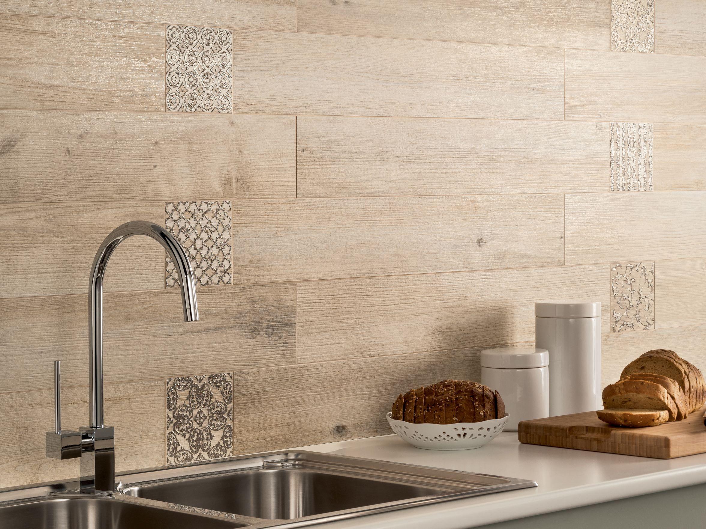 de paredsuelo de gres porcelnico imitacin madera larix by ariana ceramica italiana