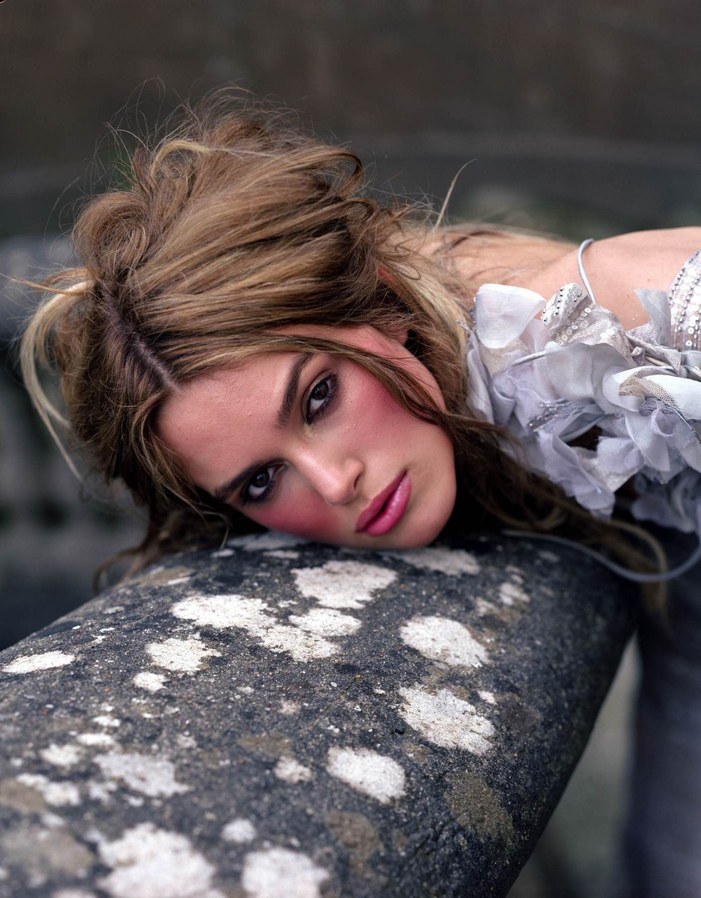 Pin by Maria Celestine on Makeup in 2020 Keira knightley