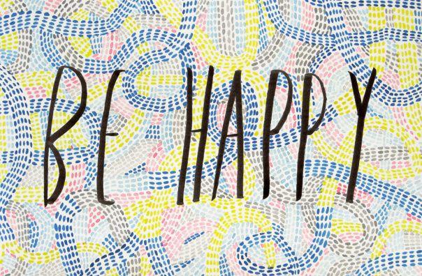 be-happy_1000px