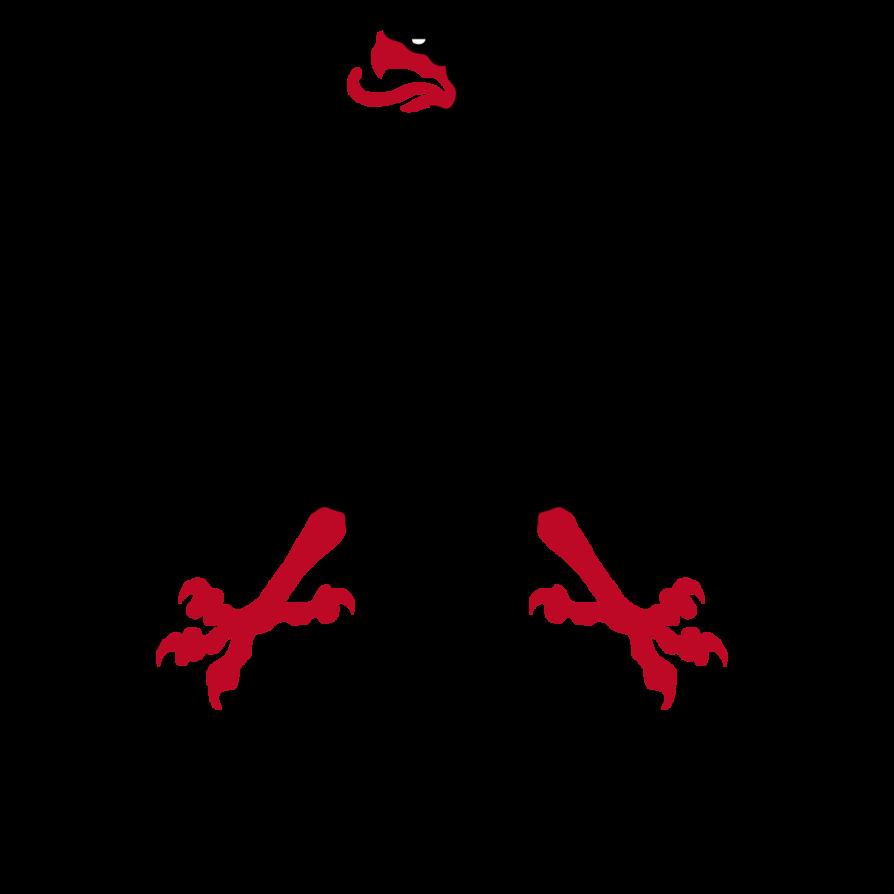 Bundesadler Pinterest German Tattoos Coat Of Arms