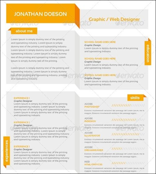 Word Doc Templates  Google Search  Design Inspiration