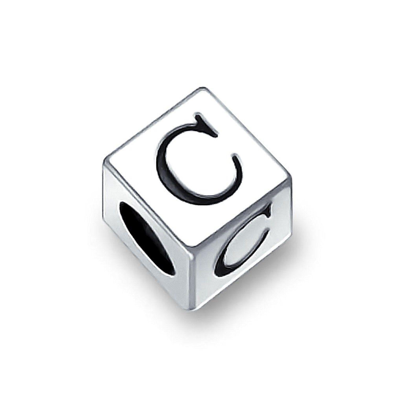 41+ Letter c charm bracelet ideas in 2021