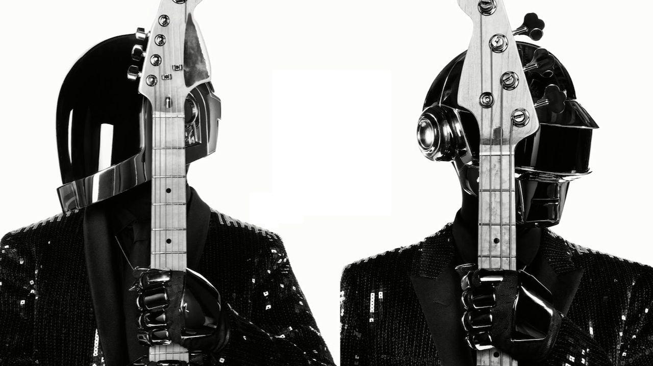 daft punk」の画像検索結果   Daft Punk   Pinterest   Daft punk and Punk