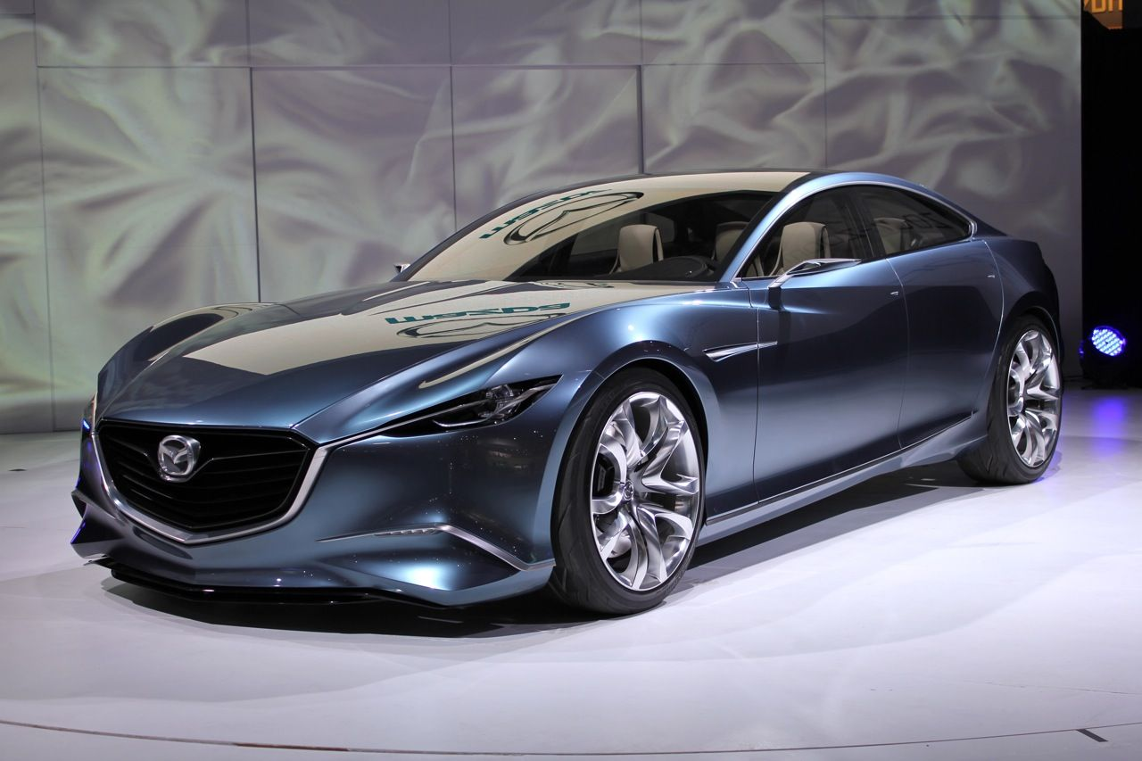 2017 Mazda Rx 9 Specs Concept Turbo And Price 2016 2020 All About Automotive News Car Reviews Future Cars Car Concepts Car Rx 8 Coches Antiguos Coches