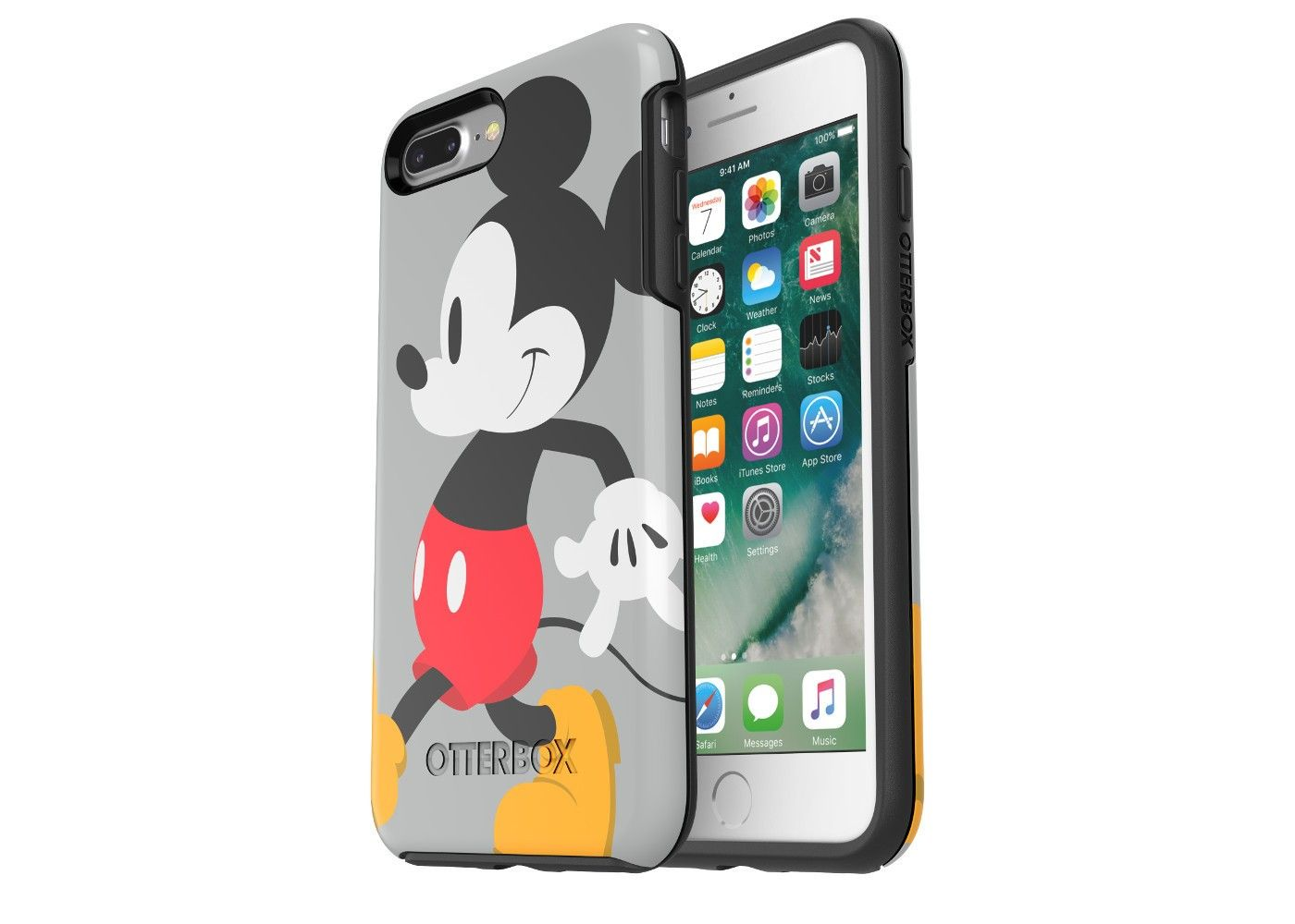 apple iphone 8 cases disney