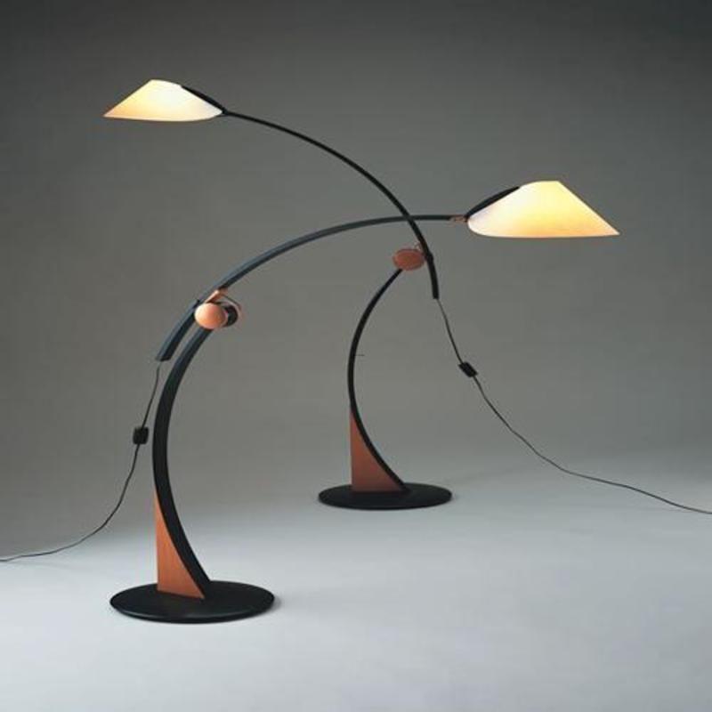 table lamps for office. table lamps for office lighting home pinterest modern desk l