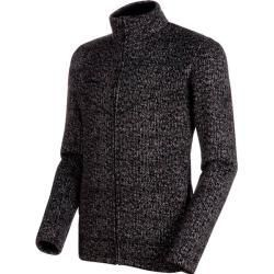 Photo of Autumn jackets for men