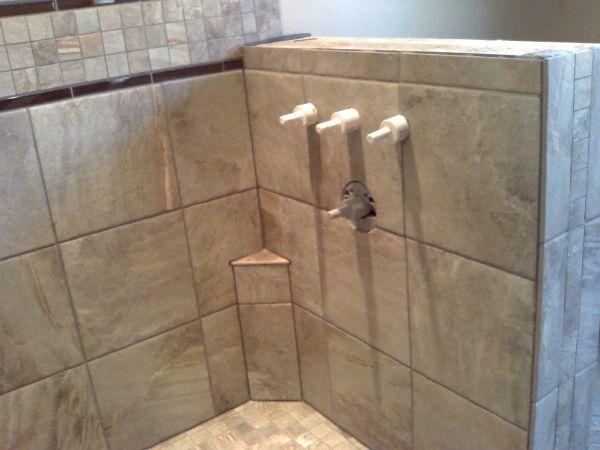 Shower Shaving Foot Rest Decoracion Banos Hogar Decoracion De Unas