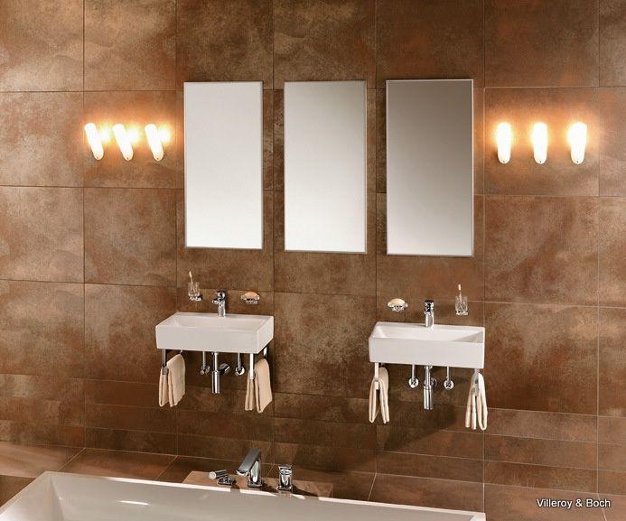 Mozaiek Matten Badkamer : Badkamer inspiratie bij van wanrooij wastafels badkamer