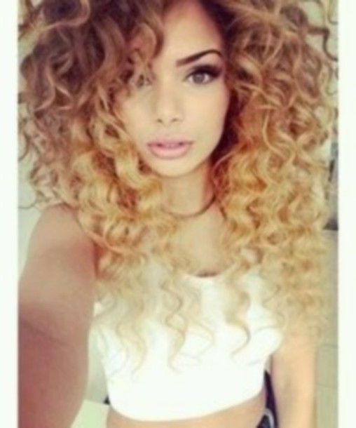 Pin By Me On Hair Nails Makeup Beauty Curly Hair Styles Curling Straight Hair Curly Hair Styles Naturally