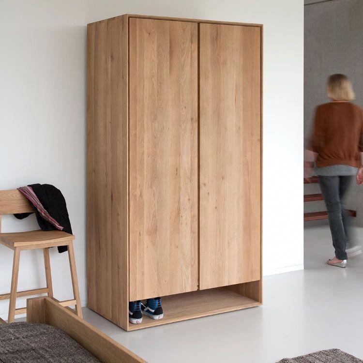 20 Sensational Oak Furniture Riser Oak Furniture Land