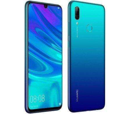 639f0096920 Vendemos celular Huawei Psmart 2019 con pocas horas de uso. Pueden hacer la  compra de forma segura en mercado libre, con envío gratis a toda Colombia.