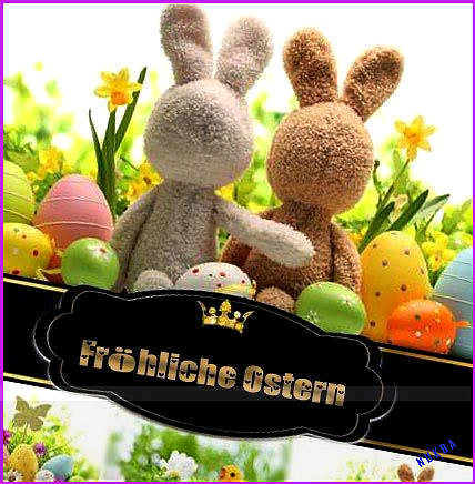 Pin On Ostern