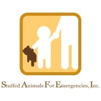 Where can I donate stuffed animals? Here's one answer: #aclearplace