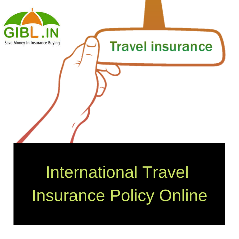 Where To Find The Best Yet Cheap International Travel Insurance Policy Online Cheap International Travel Travel Insurance Best Travel Insurance
