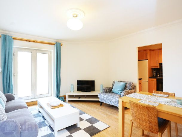 The Northumberlands, Love Lane, Mount Street Lower, Dublin 2   3 Bedroom  Apartment To Rent At Monthly From Sherry FitzGerald Lettings