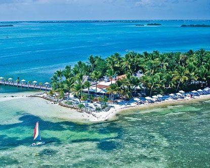 Florida Keys Vacation All Inclusive