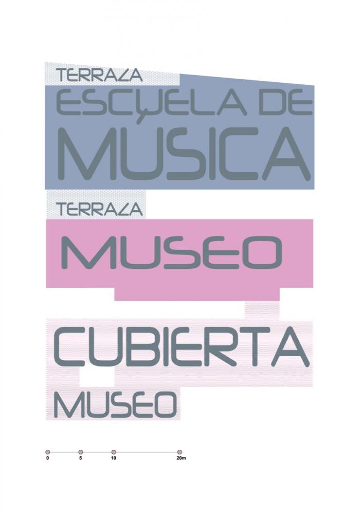 MUCAB / Martín Lejarraga