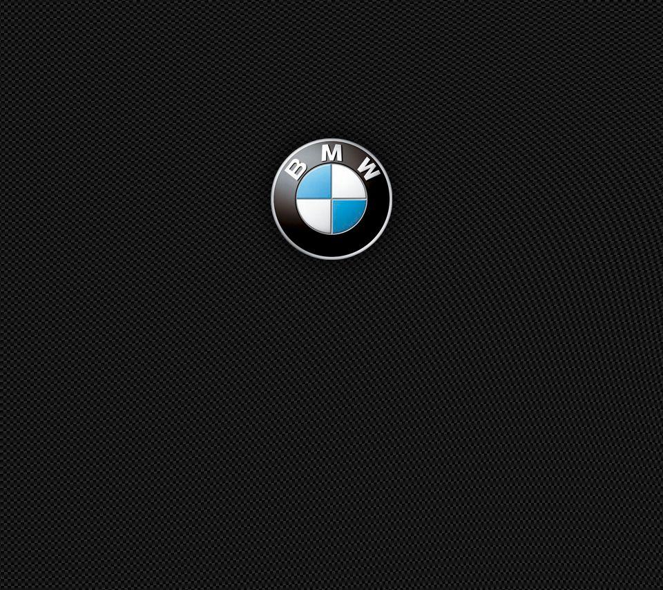 версия является картинки значка бмв на планшет поддержка пути