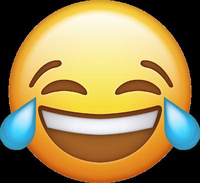 Resultado De Imagen Para Emojis Png Emoji Menggambar Emoji Stiker