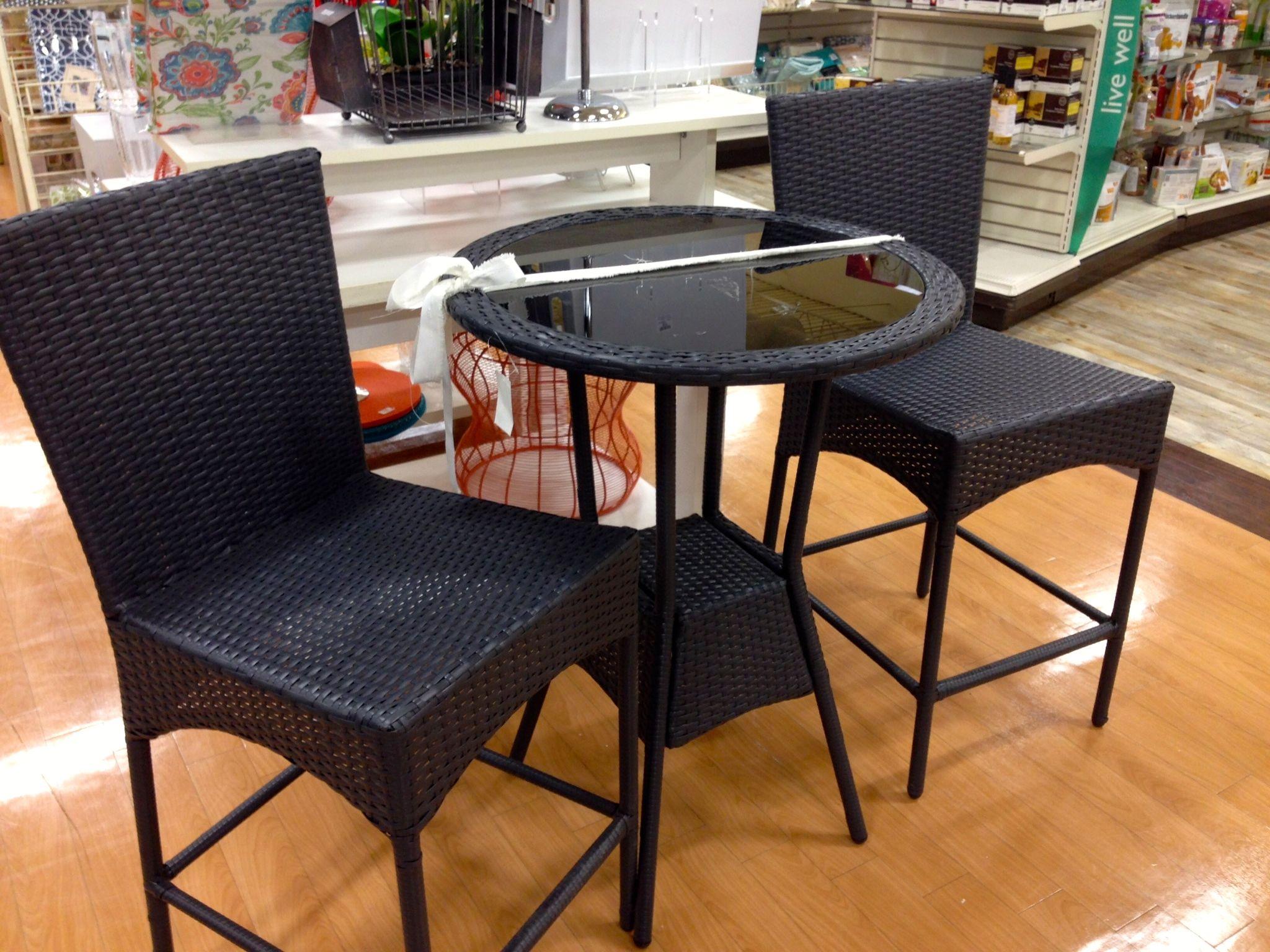 Patio Furniture Homesense