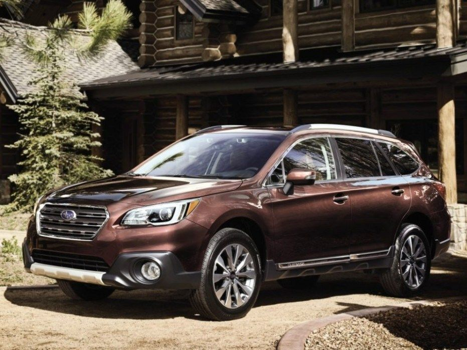 Ten Things You Wont Miss Out If You Attend 25 Coolest Cars Under 25k 25 Coolest Cars Under 25k Https Ift Tt 2c1hjb Subaru Outback Outback Car Subaru Legacy